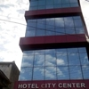 Hotel city center Siddhartha Highway S.N.P- 13 Bhairahawa