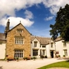 Mitton Hall Country House Hotel Mitton Road Clitheroe