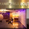 Bikanervala Boutique 6-3-190/2, Road No. 1, Banjara Hills Hyderabad