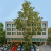 The President-A Boutique Hotel Opp Muncipal Market, C G Road Ahmedabad