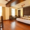 Hotel Metro Heights 8/35, W.E.A., Padam Singh Road, Karol Bagh New Delhi