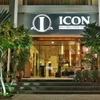 Hotel Icon Sco 58-61, Sector 8C Chandigarh