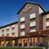 Country Inn & Suites by Radisson, Bozeman, MT 5997 East Valley Center Road Bozeman