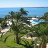 Vrachia Beach Hotel & Suites - Adults Only 10, MiIlouthkion Street  Paphos City