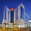 Residence Inn by Marriott Jazan Al Riyadh Road next to Rashid Mall Jazan