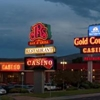 Americas Best Value Gold Country Inn & Casino 2050 Idaho Street Elko
