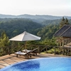 Neptune Ngorongoro Luxury Lodge - All Inclusive Ngorongoro Conservation Area Ngorongoro