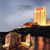 Raouche Arjaan by Rotana Chouran Street facing the corniche Beirut