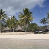 Driftwood Beach Club Silversands Beach, Silversands Road Malindi