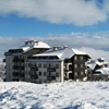 All Seasons Club Hotel Saint Ivan Area Bansko