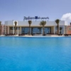 Radisson Blu Resort Jizan Corniche Road , Al Shatea District Jazan