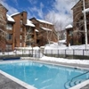 Timber Run by Wyndham Vacation Rentals 2015 Walton Creek Road Steamboat Springs