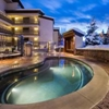 Dulany at the Gondola by Wyndham Vacation Rentals 2286 Apres Ski Way Steamboat Springs