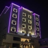 Landmark Suites - Prince Sultan Prince Sultan opposite Salama Center in front off Al Zahra Hospital Jeddah
