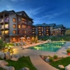 Trailhead Lodge by Wyndham Vacation Rentals 1175 Bangtail Way Steamboat Springs