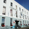 Fourcroft Hotel The Croft Tenby