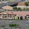 America's Best Inn & Suites Saint George 245 North Red Cliffs Drive St. George