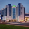 Courtyard by Marriott Jazan King Fahad Road, Al Rawda District Jazan