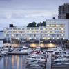 Delta Hotels by Marriott Kingston Waterfront 1 Johnson Street Kingston