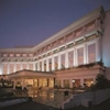 ITC Kakatiya Hyderabad A Luxury Collection Hotel 6 -3 -1187, Begumpet, Hyderabad Hyderabad