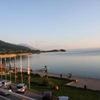 Apartments Marija Kej Makedonija 45 Ohrid