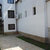 Guest House Dream of Happiness 63, Angel Kanchev Str Tryavna