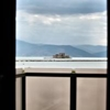 Harmony Luxury Rooms Beach Road Nafpliou-Neas Kiou Nafplio