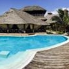 Mawe Resort Watamu Boutique Hotel Jacaranda Road Watamu