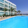 Coralli Spa Resort and Residence Dafnis 11-13 Protaras