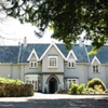 Broadmead Boutique B&B Heywood Lane Tenby