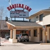 Esquire Inn 505 Idaho Street Elko