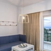 Sea View Hotel & Apartments Apteron Str Kato Daratso