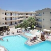 Sea Melody Beach Hotel Apartments Protogeni Ialyssos