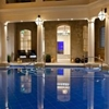 The Gainsborough Bath Spa Beau Street Bath