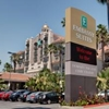 Embassy Suites Los Angeles - Downey 8425 Firestone Boulevard Downey