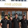 Pine Lodge Kelaa Magu 11103 Hulhumale
