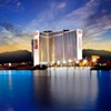Grand Sierra Resort and Casino 2500 East 2nd Street Reno