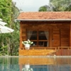 Bauhinia Resort & Spa Alley no. 91, Lot 10, Block 7, Tran Hung Dao Street, Phu Quoc, Kien Giang  Phu Quoc