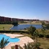 Two Bedroom Apartment at Golf Porto Marina Building No 17 - Unit 85 El Alamein