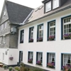 Bed and Breakfast Am Knittenberg Am Knittenberg 1 Winterberg