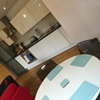 Piccadilly Pad Apartment Chatsworth House, 19 Lever Street Manchester