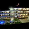 Swapna Bagh- A Deluxe Hotel Baidam-6, Lakeside, Centerpoint Pokhara