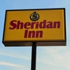 Sheridan Inn 710 North Rock Street Sheridan