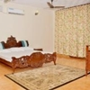 The Oasis Guest House Lane 1,Lakeview Colony,Naga Cemetary Rd,Khermahal Dimapur