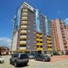Aries Apartments Lerinska 43 Bitola