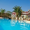Mediterranean Princess- Adults Only  Paralia Katerinis