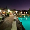 Olympic Village Hotel & SPA Ancient Olympia Olympia