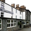 Patterdale Hotel Patterdale Penrith