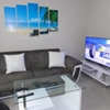 Luxury Apartment Lazur 2 46 Batak Street, Lazur Area Burgas City