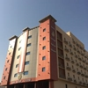 Fakhamt Al Jawhara Hotel Apartments King Abdullah Rd , Al Nassim District Jeddah